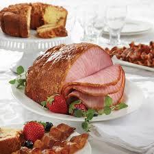 254 best ham images on cooking recipes pork recipes