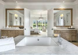 tiny ensuite bathroom ideas best ensuite designs fabulous master bathroom ideas with design