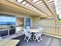kbm hawaii kahana sunset ks e11 luxury vacation rental at