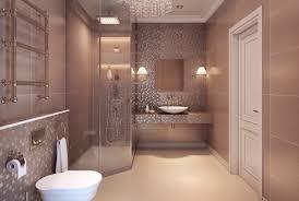 bagno mosaico rivestimento bagno a mosaico 10 idee di design tirichiamo it
