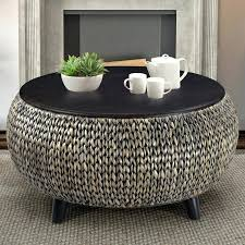 round coffee table with 4 stools round cocktail table with 4 stools round coffee table in stock