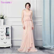 gorgeous bridesmaid dresses gorgeous bridesmaid dresses suppliers