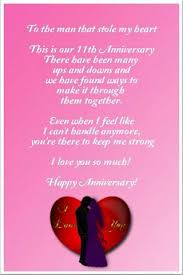 anniversary cards for anniversary cards android apps on play