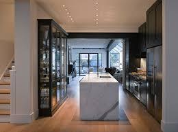 British Kitchen Design Kitchen Design Blog From Roundhouse Design