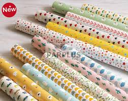 book wrapping paper creative book wrapping paper multi use birthday wedding gift