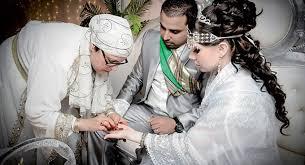 site mariage musulman wedding planner mariages et cultes décryptage le site du mariage