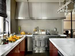 kitchen design interior 30 gorgeous gray kitchens inspiration dering