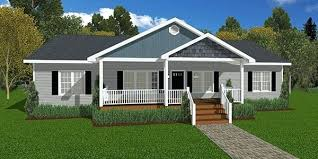 ranch style homes modular homes ranch style craftsman modular homes craftsman style