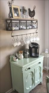 Kitchen Cabinet Ideas Small Kitchens by Kitchen Very Small Kitchen Design Mobile Kitchen Cabinets