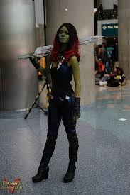 Guardians Galaxy Halloween Costumes 27 Easy Movie Character Halloween Costumes 2016