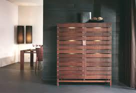 massivholzmöbel badezimmer massivholzmöbel badezimmer jtleigh hausgestaltung ideen