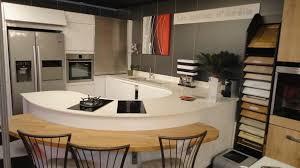 discount cuisines grassement promotions cuisines beau 16 best cuisine images on