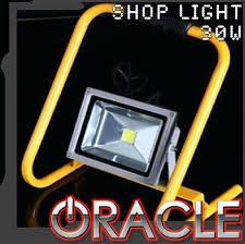 menards led work lights led shop lights led shop lights have many advantages over
