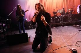 father john misty covers nine inch nails u0027 u0027closer u0027 nme