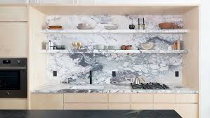 used kitchen cabinets vancouver plywood cabinetry makes the most of space in loft