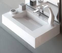 designer bathroom sink bathroom sinks ideas 25 stylish designs for your modern bathroom
