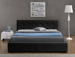 Katze Schlafzimmer Ja Bett Nein Doppelbett Bettkasten Klappbett Polsterbett Bettgestell Bett