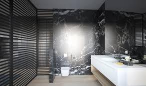 Bathroom Backsplash Ideas Decorating Bathroom Backsplash Ideas Showing A Modern And Luxury