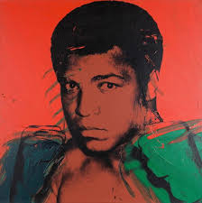 andy warhol age soul of a nation at the tate modern in the age of black power