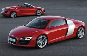 2014 audi r8 horsepower the 2014 audi r8 starts at 114 900 for the base v8 coupe