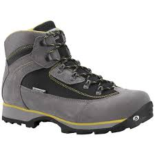 s boots sale dolomite s shoes sale clearance original dolomite s