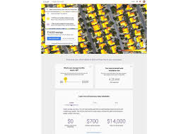 google brings solar power calculator project sunroof to germany