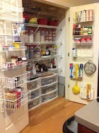 Creative Kitchen Cabinet Ideas Wall Mounted Storage Enchanting Creative Kitchen Cabinet Door