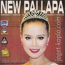 download mp3 dangdut cursari koplo terbaru collection of musik dangdut koplo bojo ketelu devi aldiva gery