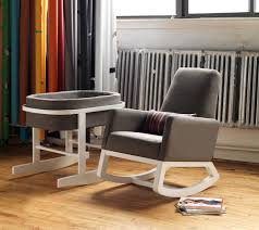 Rocking Chair Canada Modern Joya Rocking Chair By Monte Design Canada Store