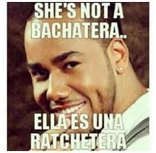 She Ratchet Meme - list of synonyms and antonyms of the word so ratchet