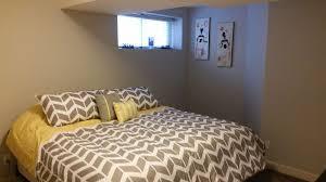 amazing basement apartments for rent calgary home decor interior