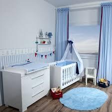 kinderzimmer maritim maritime babyzimmer ideen design