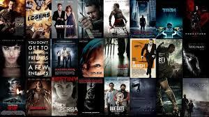 famous movies 21 famous filmmakers genre secrets bang2write