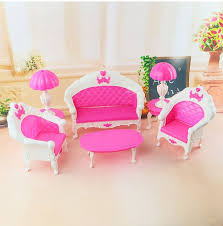 barbie dollhouse furniture sets roselawnlutheran