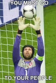 Funny Soccer Meme - soccer funny memes funny screensavers