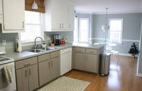 Nh Kitchen Cabinets by Encouragingwords Brass Hardware For Cabinets Tags Silver Cabinet