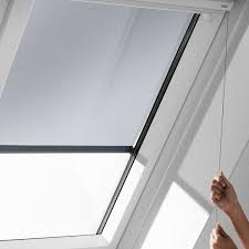Awning Blinds Buy Velux Awning Blinds Mal Velux Mal Fashion Interiors