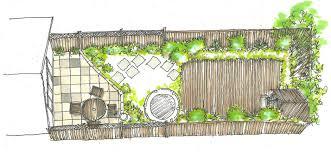 garden design drawing home design ideas garden design luxury fascinating garden design beautiful garden design