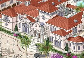 mediterranean villa house plans home design mediterranean villa house plans best houses ideas on