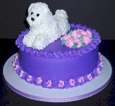 birthday cakes for dogs dog birthday cake give your dog a special treat no recipe here