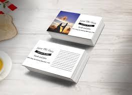 photo postcards run postcards online postcard printing flyers
