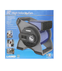 Industrial Fans Walmart by Lasko Multi Purpose Pivoting Utility Fan U12100 Walmart Com