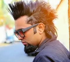 indian boys haircut indian hairstyle for boys top men haircuts