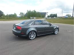 audi other 2008 audi rs4 stock excellent condition 23 500
