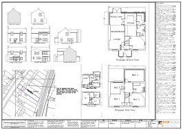 ground floor extension plans extension plans