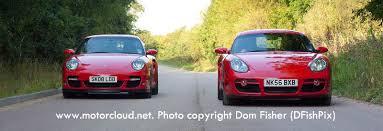 porsche boxter vs cayman 911 turbo vs cayman motorcloud