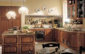Kitchen Cabinets Restoration Kitchen Cabinets Refinished Home Interior Ekterior Ideas