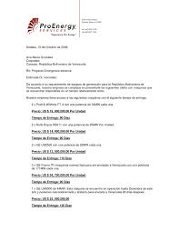 proenergy proyecto emergencia eléctrica by soberania org