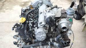 suzuki grand vitara motor u2013 idee per l u0027immagine del motociclo
