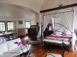 chambres d h es jolivet 12 unique chambres d hotes giverny images zeen snoowbegh